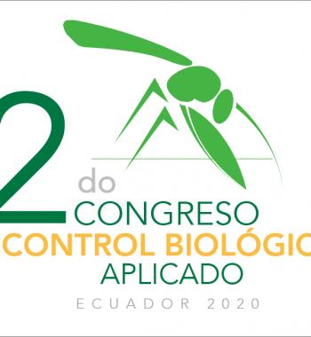 2do Congreso de Control Biológico